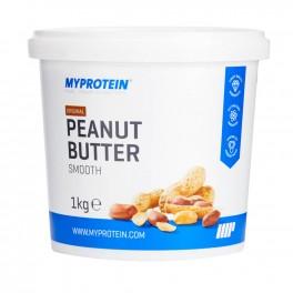 My Protein Peanut butter 1 кг