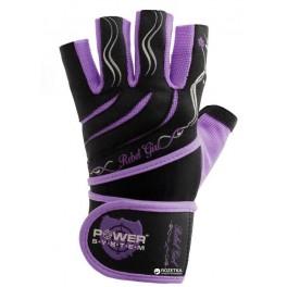 POWER system 2720 purple
