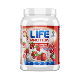 Tree of Life Protein 0.9  кг