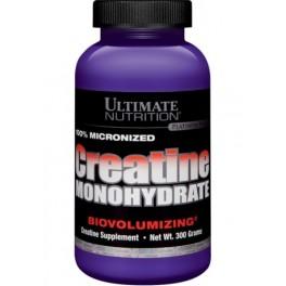 Ultimate Creatine Monohydrate 300 гр